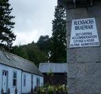 Rucksacks Braemar