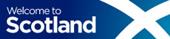 WelcometoScotland.com
